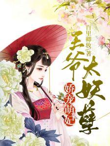 娇宠萌妃:王爷太妖孽