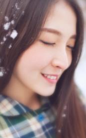 陈东苏迎雪